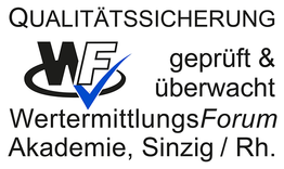 qualitaetssicherung_wf